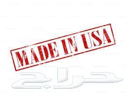 فحمات سيراميك وهوبات رياضية للانفنتيfx امريكي
