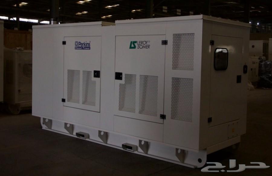 1fcdebb94 حراج السيارات | تأجير وبيع مولدات الكهرباء ولوحات التحكم