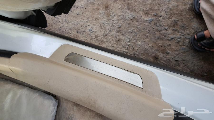 للبيع جيب لكزس Rx350 تم البيع وجاري تحويل الع