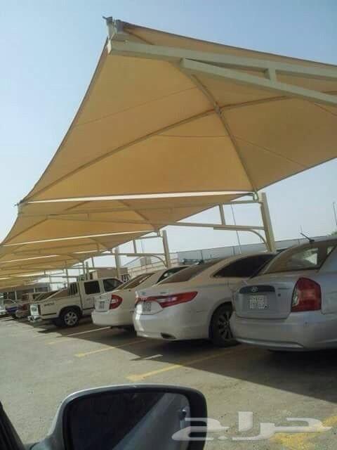 يسر مؤسسة مظلات وسواتر الرياض أن تقدم خصومات