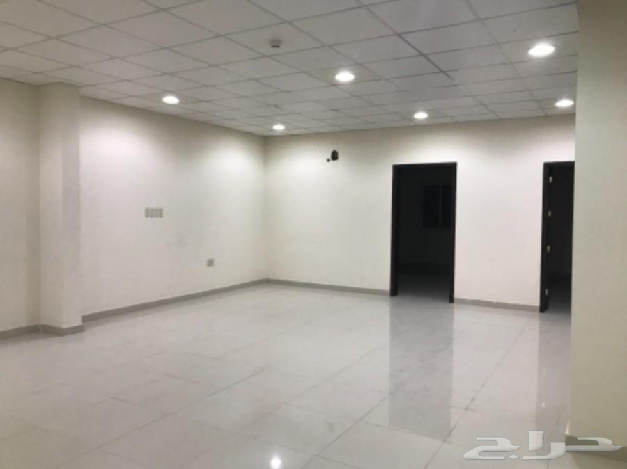حراج العقار | مكاتب إدارية بالدمام حي الفيصلية
