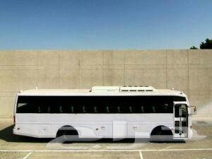 باصات حافلات شاحنات تريلات بوم ترك كوستر