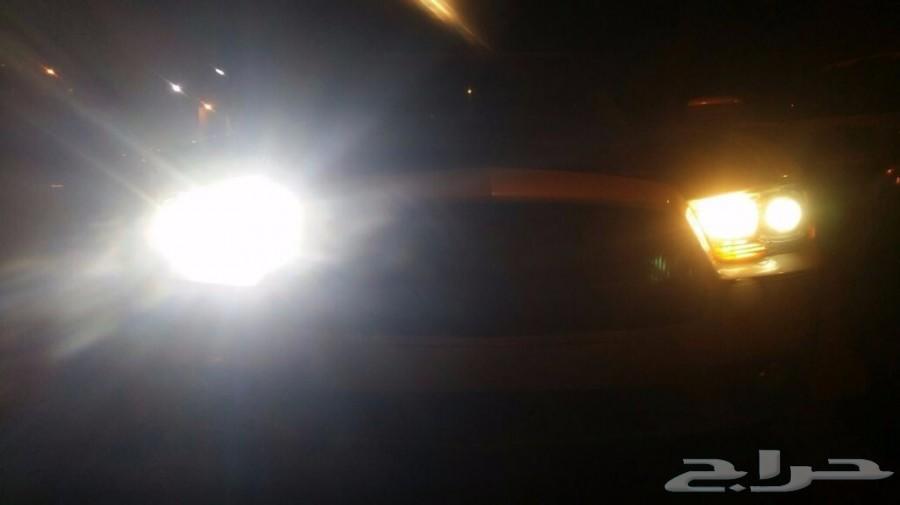 ليد LED بديلة الزينون دودج تشارجر (147 تقييم)