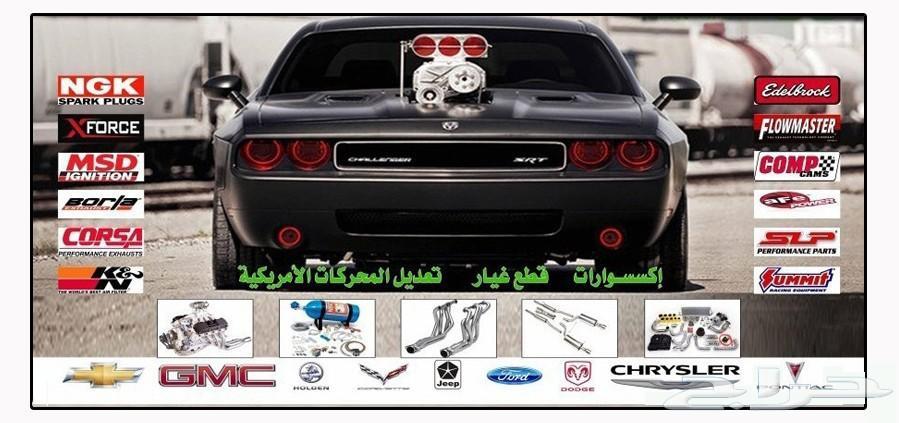 شمعه امامي سوبربان 2007-2014