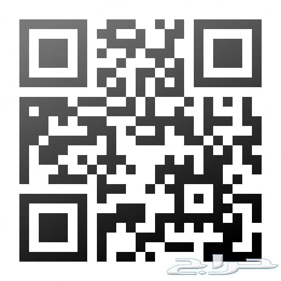 مكيفات اسبيليت بيسك واي فاي BASIC