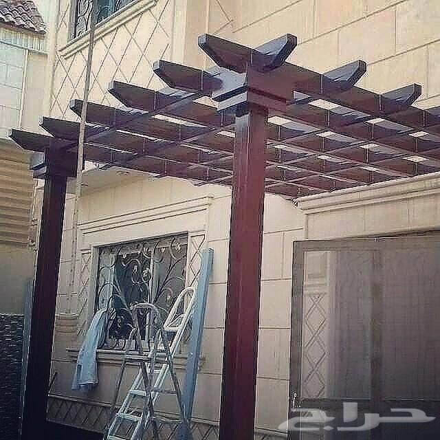 مظلات وسواتر الخبر - افضل السواتر الدمام 2018