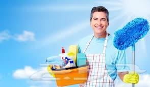 شركه تنظيف بجازان ومكافحه حشرات0532316823