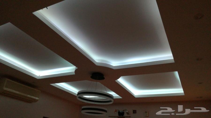 مقاول بناء ترميمات اصلاحات غرف او شقق ملاحق