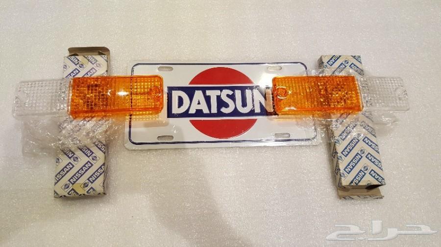 اسطبات صدام ددسن82( تم البيع)