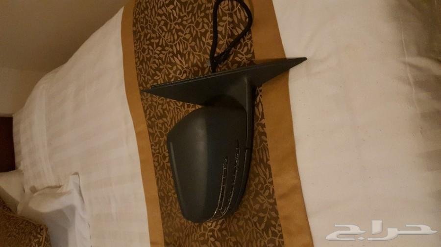 مراية باب مرسيدس بانوراما 2010 تم البيع
