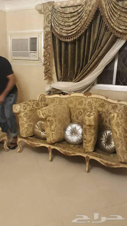 شركة تنظيف بحي لبن تنظيف فلل بظهرة لبن