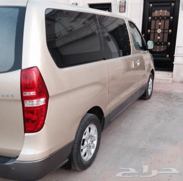توصيل مشاوير نقل سواق هندي سيارة خاصة
