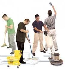 شركة تنظيف مكيفات بسيهات 0567057360 غسيل مكيف