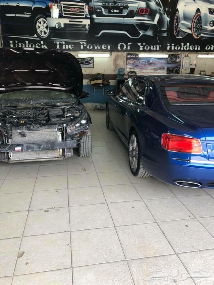 حراج السيارات برمجه جميع انواع السيارات Abs Srs