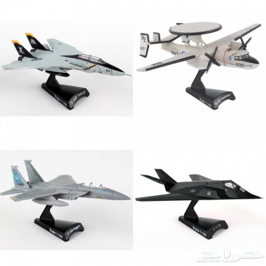 تحميل لعبة طائرات حربية f 35