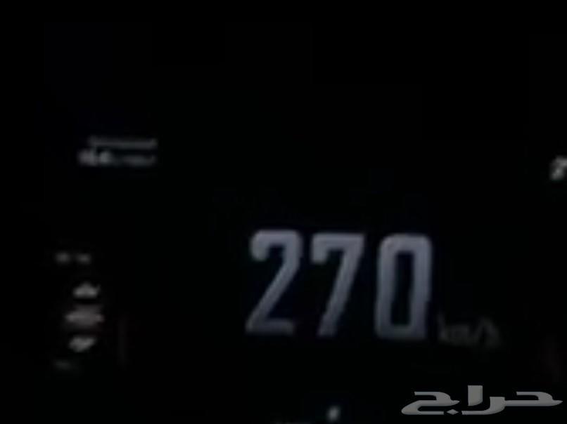 Dodge Durango RT Supercharged