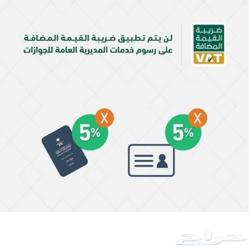 إصدار وتجديد رخص المحلات-رخص الزكاة0549416349