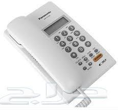 سنترالات Panasonic وانتركم COMMAXS