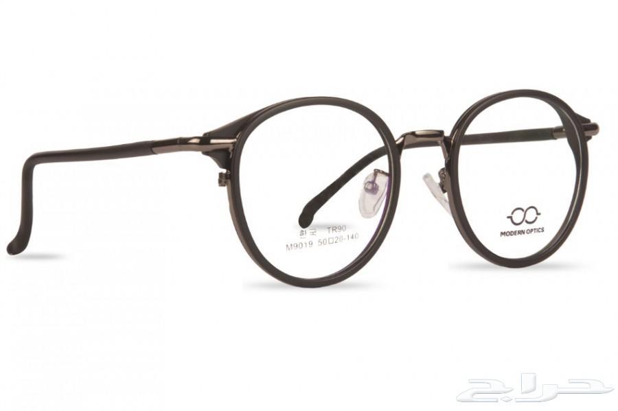 b37ee9695 نظارات طبية نسائيه
