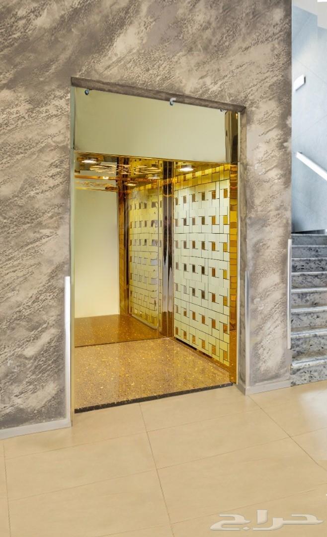 تركيب و صيانة مصاعد ( مصعد إيطالي)