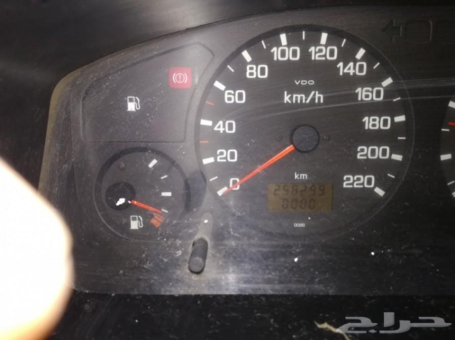 سيارة نيسان بريميرا للبيع