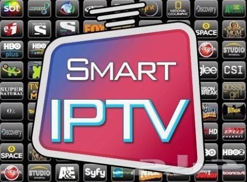 أشتراك EVDTVلرسيفرات بي اوت ب60ريالIPTV Beout