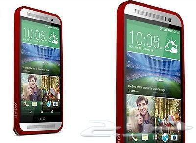 كفر HTC M8