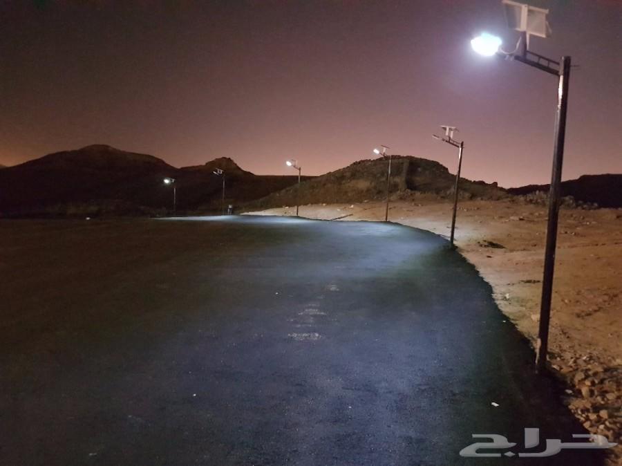 مؤسسة الطاقة النظيفة السعودية ارخص سعر ممكن