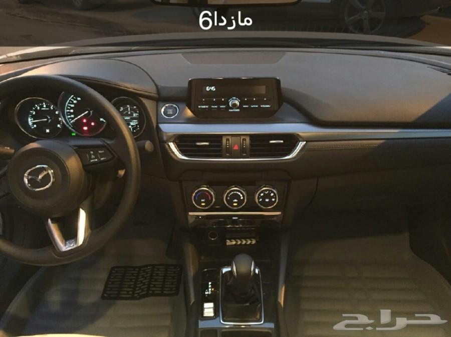 دعاسات ارضيات 5D للسيارات