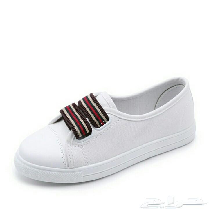 احذية رياضية نسائية مميزة