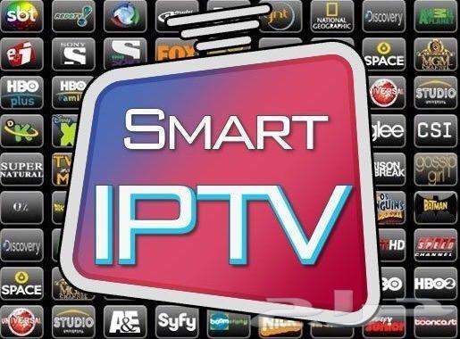 أشتراك EVDTVلرسيفرات بي اوت ب60ريالIPTV Beou