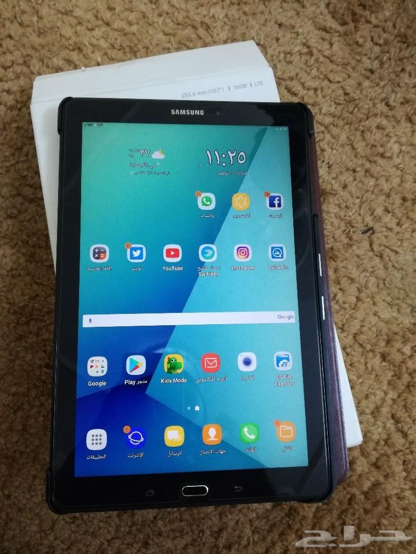 للبيع Samsung Galaxy Tab A 10.1(2016