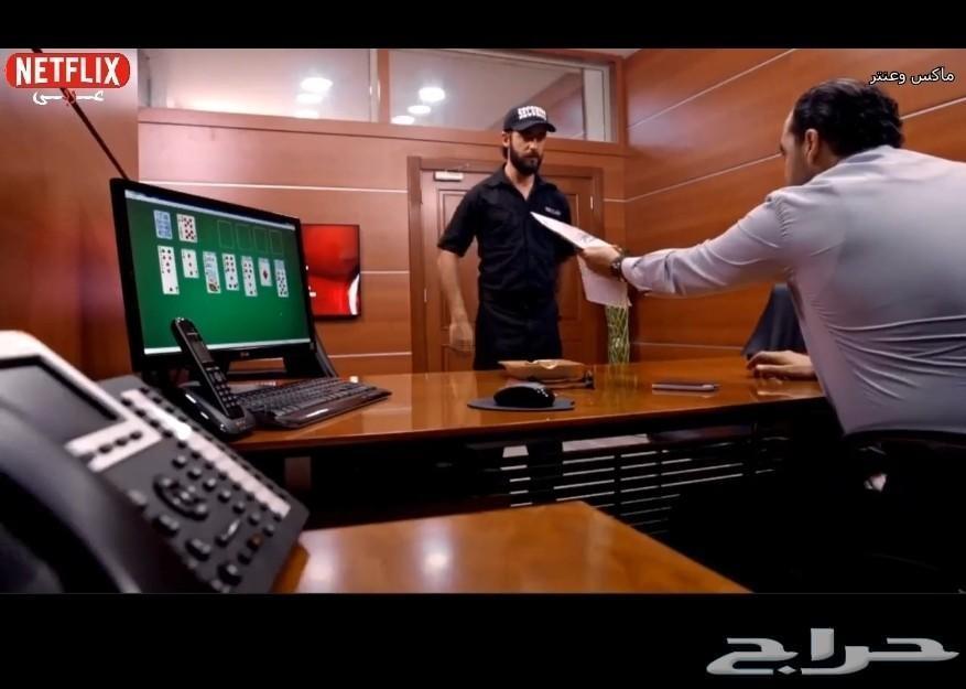 أقوى اشتراك IPTV قنوات مشفرة وافلام 4Kب35يال