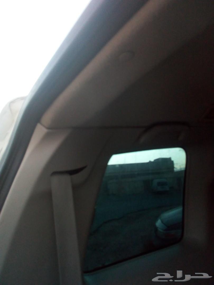 باجيرو 2005