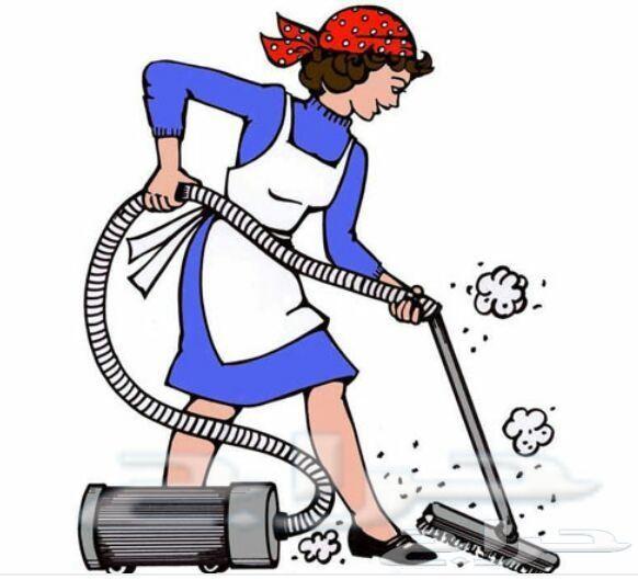 يوجد خادمات لإيجار بالساعات والإيجار والشهري