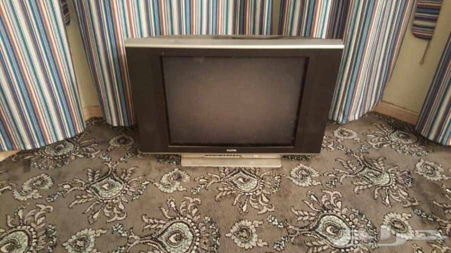 تلفزيونات سامسونق