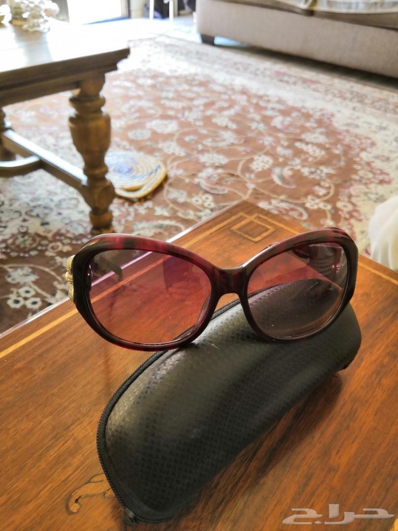 نظارات جوبين نسائية (Jobin)