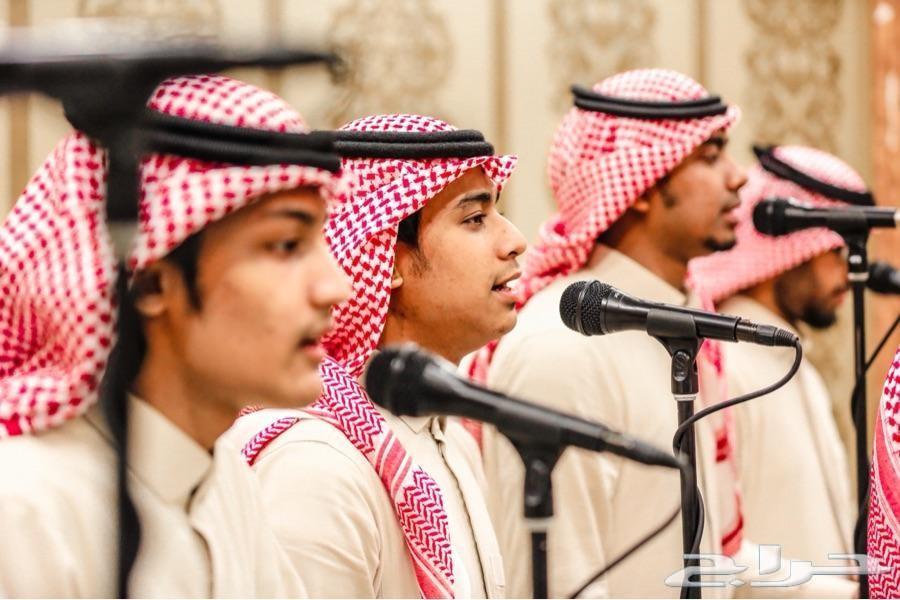 فرقة الحجاز الشعبية الافضل بالمملكة