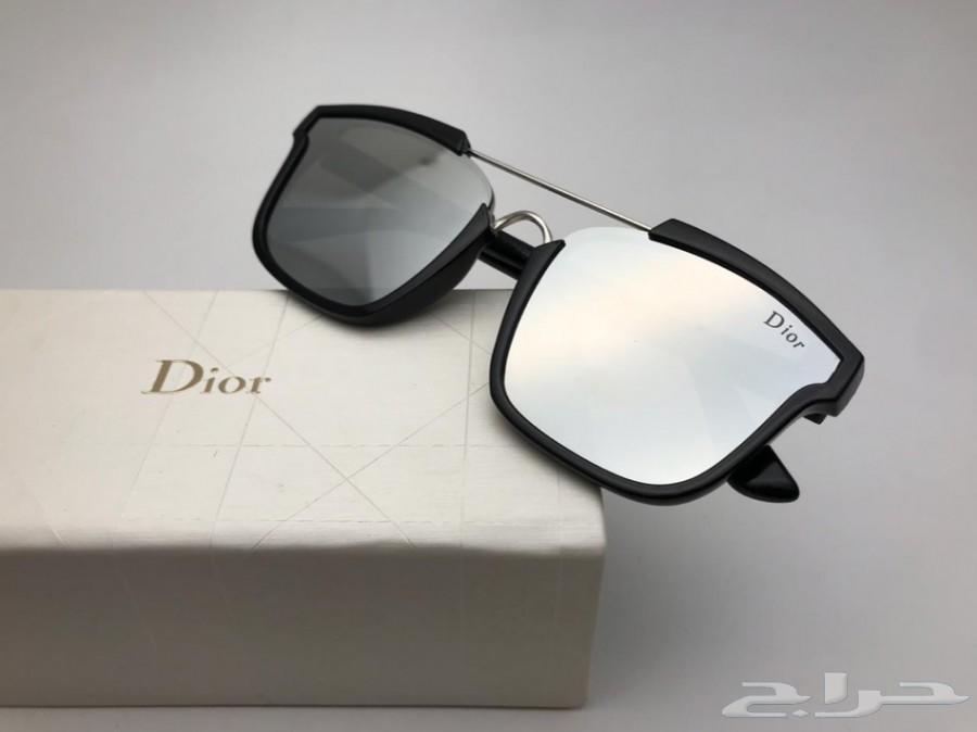 7b148b549 نظارات ماركه بسعر 80 ريال