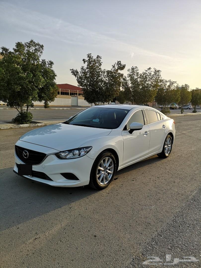 Kelebihan Kekurangan Mazda 6 2018 Spesifikasi