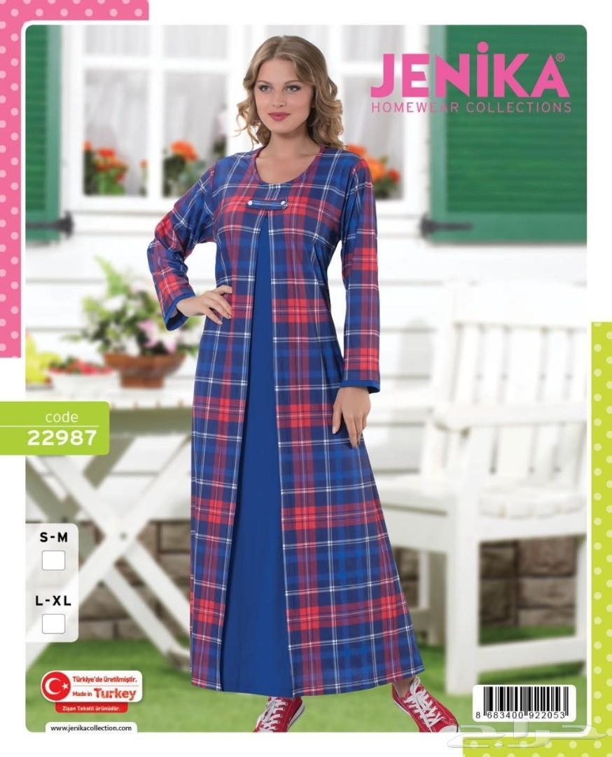 53ae6ea85e307 ملابس نسائية تركية رووعه ومفارش قطنية