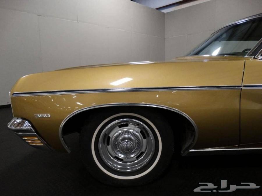 67b421c95 حراج السيارات   كابرس 1975 للبيع اعلان رقم 1323
