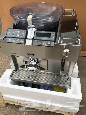 مكينة قهوه ستاربكس Starbucks Cs2 للبيع