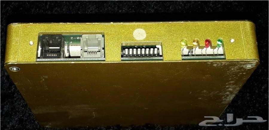 كمبيوتر إف كون - HKS ECU F-CON - V Pro