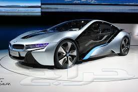 مركز صيانة سيارات BMW