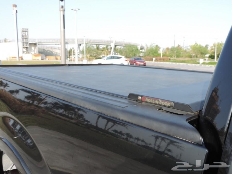 فورد F150 FX4  موديل 2013
