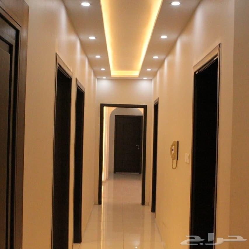 خمس غرف جديده مدخلين للبيع ب260 الف فرصة
