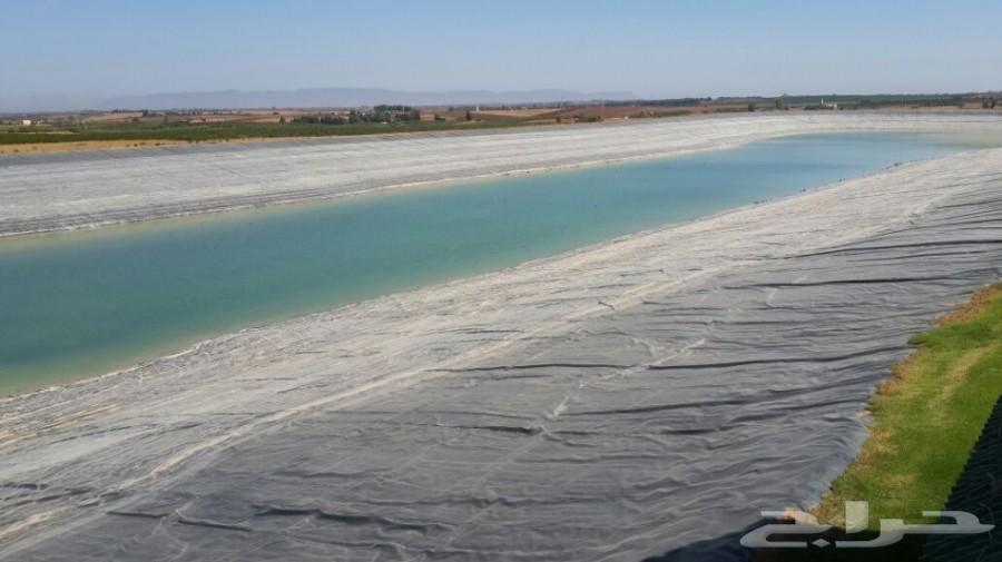 مزرعة من العيار الثقيل للبيع بالمغرب