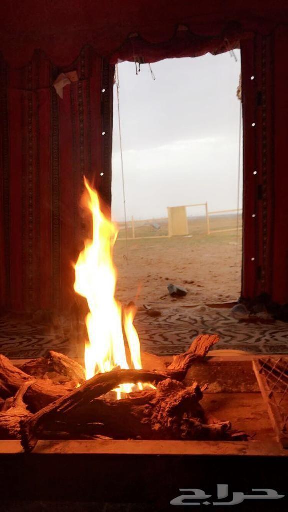 عررض خاص 300 ريال مخيم الريف للايجار اليومي
