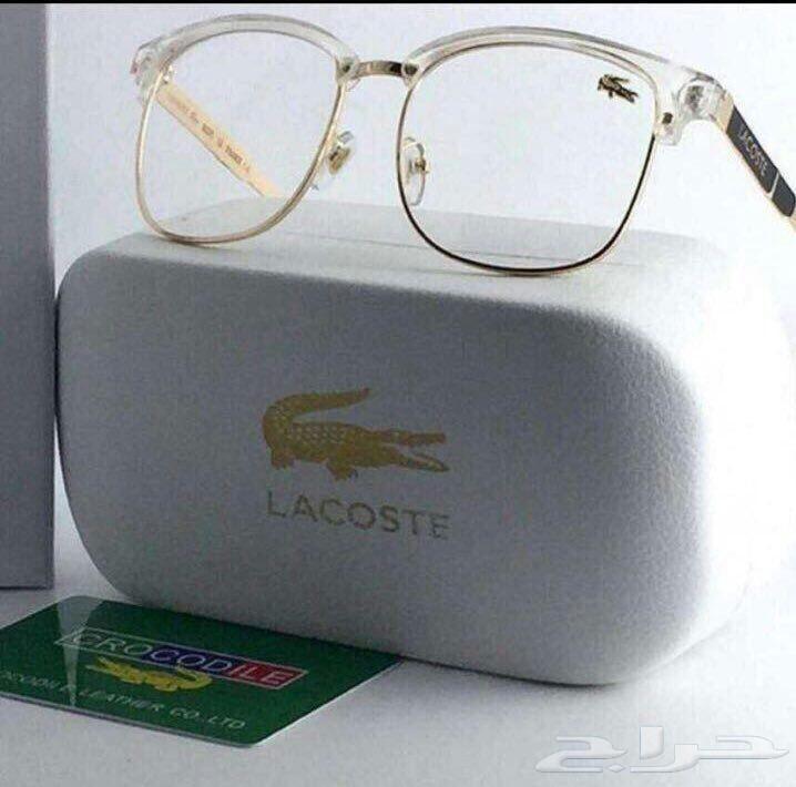 نظارات ماركه جملة